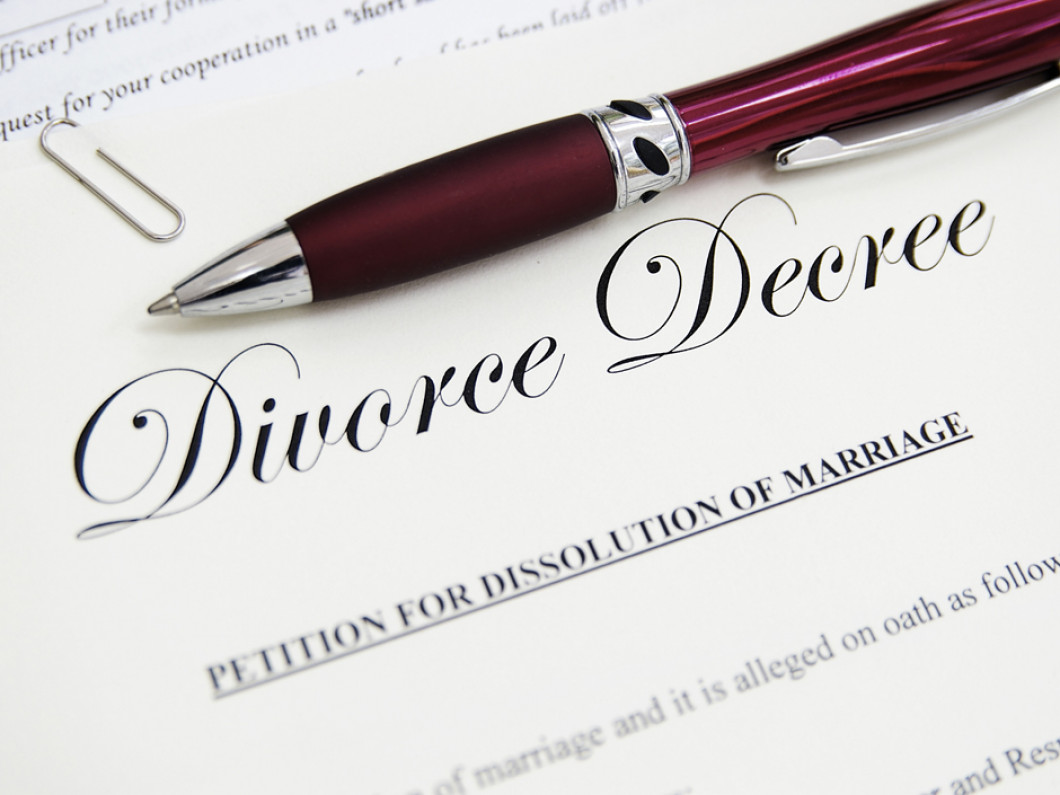 Divorce Lawyer in Greensboro, NC